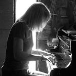 The JazzBox.ca Photo Nancy Walker