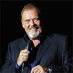 TheJazzBox.ca Photo David Clayton Thomas