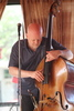 George Koller Bassist