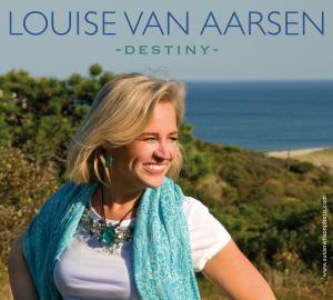 Louise Van Aarsen-Koopman