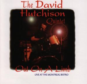 Dave Hutchison