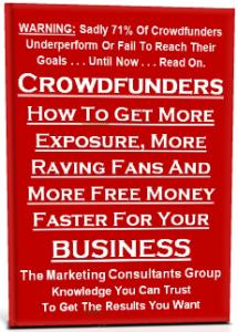 CROWDFUNDER_-_Business